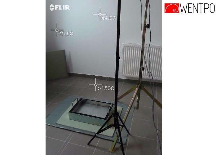 flir_20180618T114347